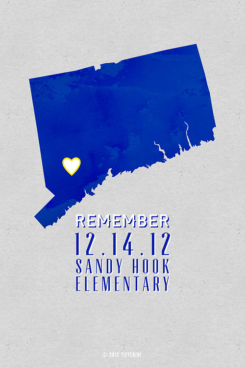 remember-sandy-hook