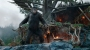 Box Office: 'Dawn of the Planet of the Apes' Rules With $73Million
